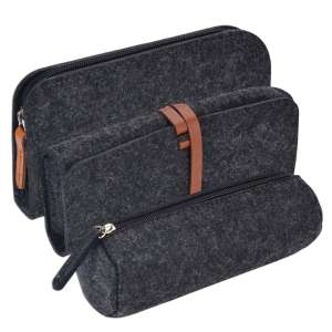 3 Items Pencil Case Pencil bag 8,89 Euro