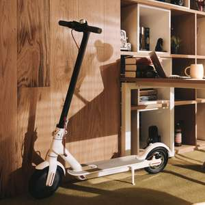 XIAOMI M365 Folding Two Wheels Electric Scooter 338 €