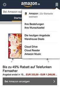 [Info] Amazon Assistant für Desktop