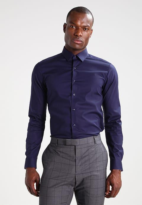 Viele Hemden by Zalando ab 24,95€ Seidensticker,Eterna