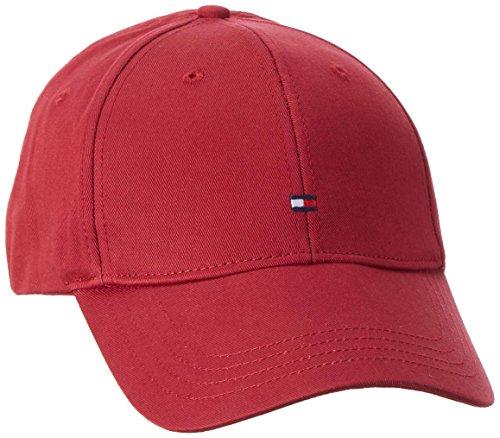 Tommy Hilfiger Baseball Cap