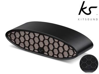 Kitsound Hive Evolution BT-Lautsprecher