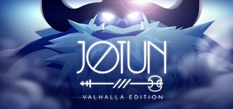 """Jotun: Valhalla Edition - Gratis auf Steam/GOG zur Feier des kommenden """"Sundered"""" Launches Ende des Monats."""