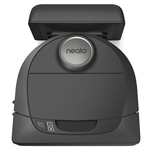 [Amazon.de] Neato Botvac D5 Connected Saugroboter