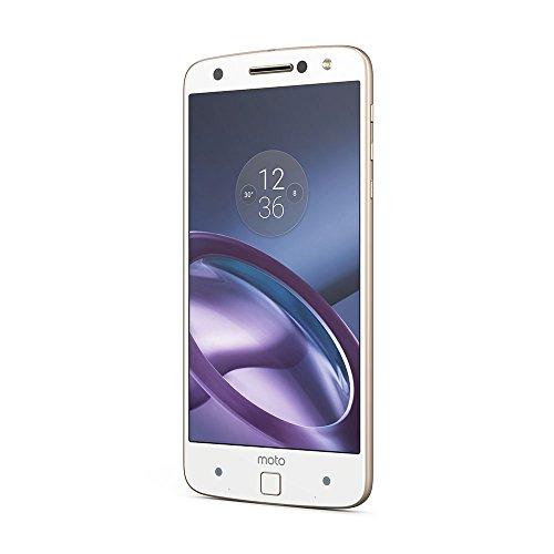 [Amazon.de] Motorola Moto Z Smartphone für 249€
