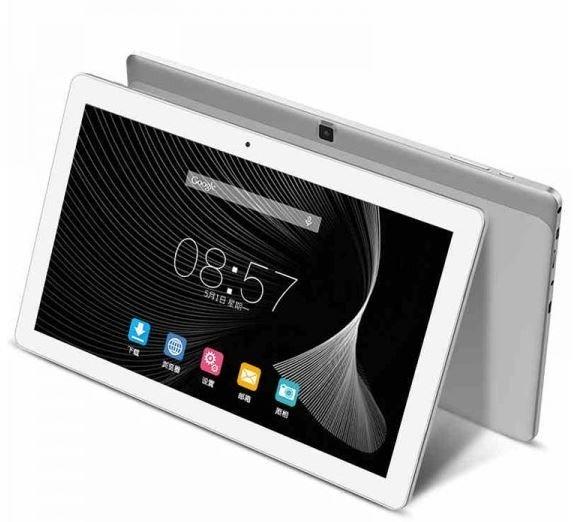 [Gearbest] Cube iPlay 10 Tablet für 73,71 € statt 114,42 €
