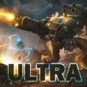 Google Playstore: Defense Zone 3 Ultra HD, GRATIS statt 2,69€