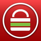 [iOS] Password Safe - iPassSafe kostenlos statt 4,49€