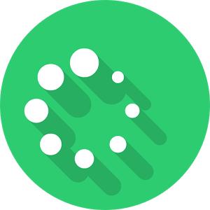 [Android] VPN Hosts (No Root) gratis statt 1,69€