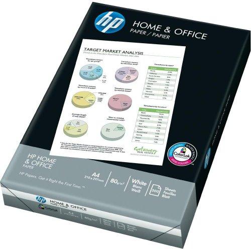 [Amazon] HP CHP150 Home & office paper 80g/m2 A4 500 Blatt für nur 1,79€