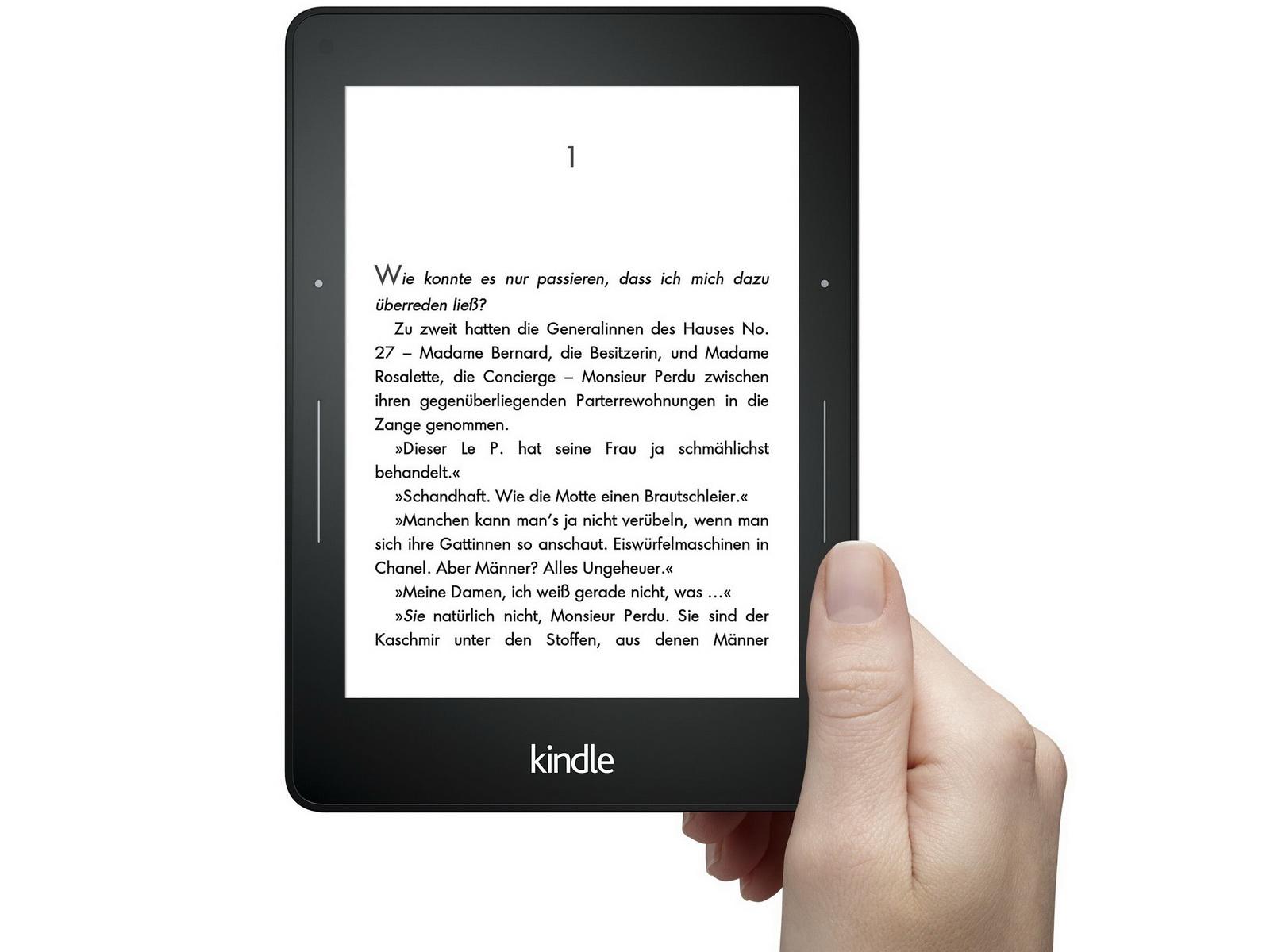 AMAZON Top 100 Gratis Ebooks