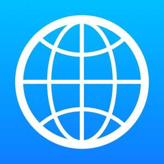 [iOS] Übersetzer App mit 58 Sprachen gratis statt 10€