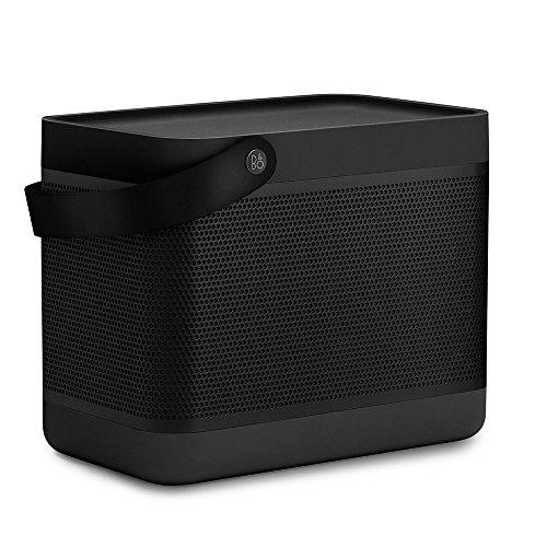 Amazon.de (Prime): Bang & Olufsen Beolit 15 Bluetooth Lautsprecher in schwarz / natural champagne / shaded rosa für 295€