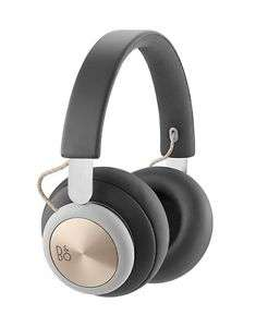 B&O H4 Over Ear Bluetooth Kopfhörer um 196 € - 29%