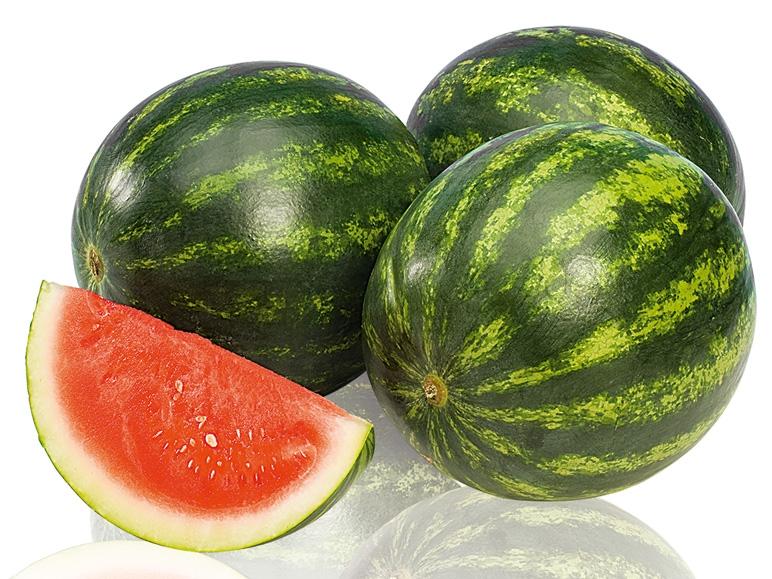 [Lidl] Wassermelone für 0,49 € / kg