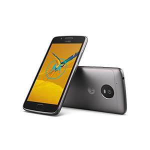 Motorola G5 Dual SIM Smartphone um 133 € - statt 193 € - 31%