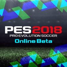 PS4/Xbox One: Pro Evolution Soccer 2018 Online Beta, kostenlos bis 31. Juli spielen