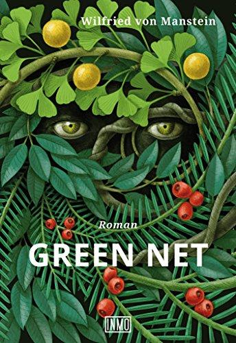 [Amazon.de] Green Net: Eine magische Reise (Kindle Ebook) kostenlos