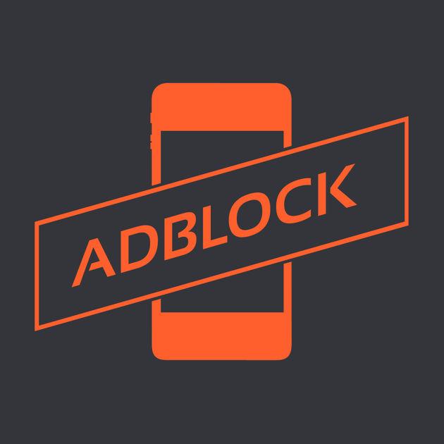 iOS: AdBlock für iOS, gratis statt 1,99€