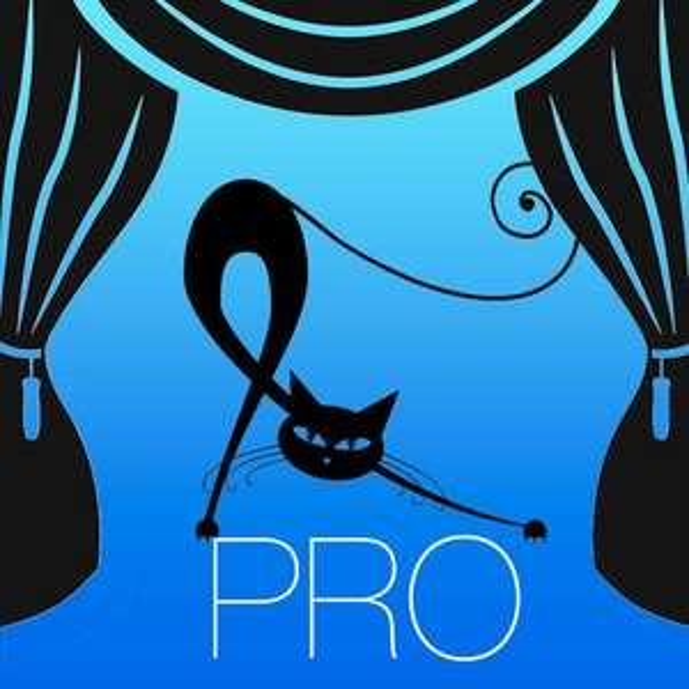 [iOS] Rhythm Cat Pro - Lernen Sie Noten Lesen kostenlos statt 5,49€