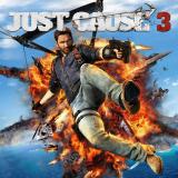Steam: Just Cause 3 gratis spielen + Preisreduzierung: JC3 für 9,99€, JC3 XL für 16,24€