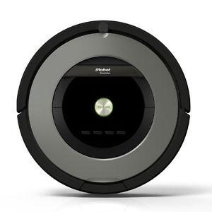iRobot Roomba 865 Saugroboter für 349,99€ inkl. Versand (B-Ware)
