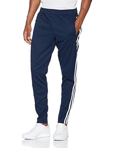 Adidas Tiro 3, Hose   XL