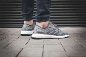 adidas Pure Boost