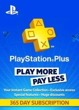 (Info) PlayStation Plus wird teurer - jetzt günstig verlängern!