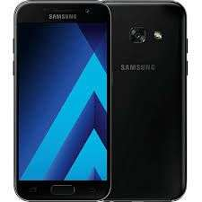 [MediaMarkt.at] Samsung Galaxy A5 2017 32GB alle Farbe