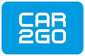 [Info/Negativ-Deal] Car2Go erhöht mal wieder die Preise ab 05.09. (und AGB)