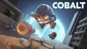Cobalt für Xbox One Gratis