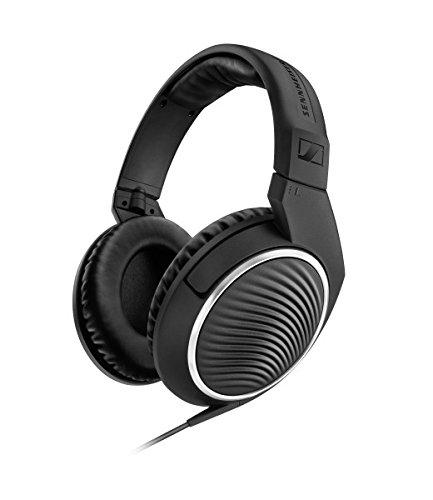 [Amazon Prime] Sennheiser HD461i Kopfhörer für 33,28€