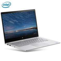 Xiaomi Air 13 Notebook (13,3'' FHD IPS, i5-6200U, 8GB RAM, 256GB SSD, Geforce 940MX, USB Typ-C, Wlan ac, 1,28kg Gewicht, Win 10) für 572,82€ [Gearbest]