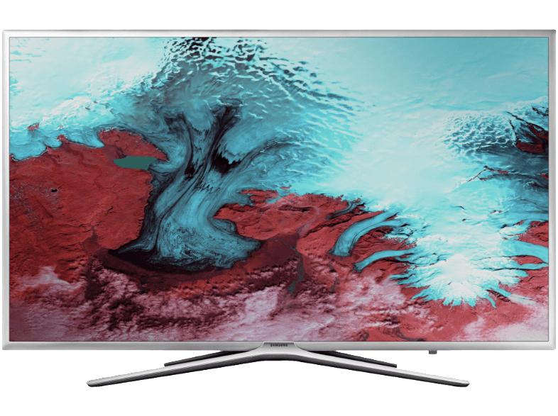 """Samsung UE55K5670 LED 50"""" Fernseher [Mediamarkt.at]"""