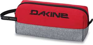 Amazon Plus Produkt - Dakine Herren Accessory Case Federmäppchen für 3,10€