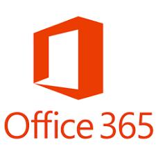 Microsoft: Microsoft Office 365 Enterprise E3 - 1 Jahr gratis!
