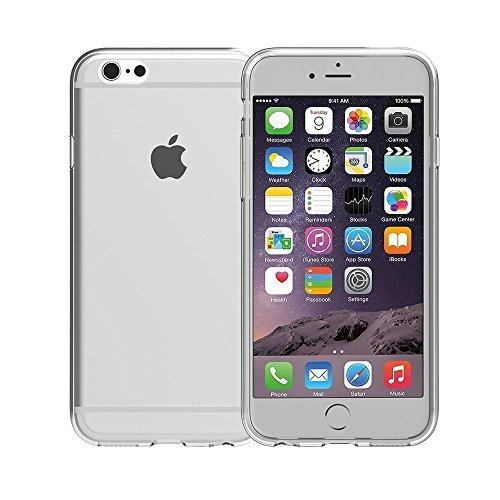 [Amazon.de] Iphone 6/6s Hülle Case Begrenztes Angebot für Free!