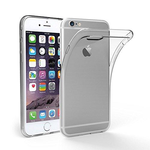 [Amazon.de] Iphone 6/6s Hülle Case und Huawei P10 lite Begrenztes Angebot für Free!