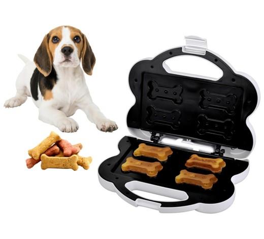 XXXLutz Online Shop: Hundekeksautomat DCM 600 um nur € 29,90 (inklusive Versandkosten)