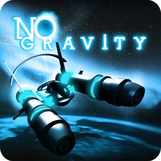 [Android] [iOS] No Gravity kostenlos statt 2,29€