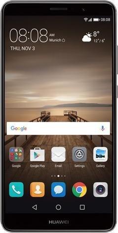 Huawei Mate 9 Dual-SIM mit Neukundenbonus bei OTTO für 434 Euro über Geizhals