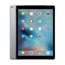"Apple iPad Pro 12.9"" (LTE, 128 GB) um 749 € - Bestpreis - 16%"