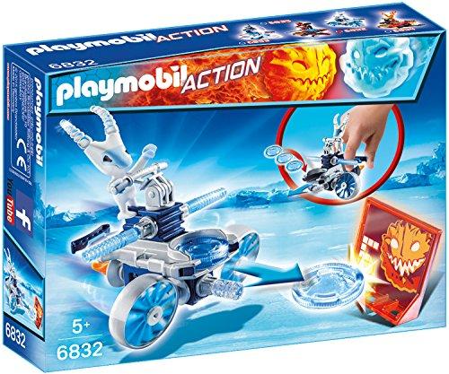 Amazon Plus Produkte Playmobil Spielzeuge unter 6 Euro
