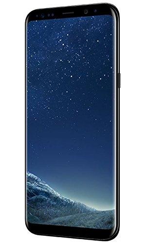"[Amazon] Samsung Galaxy S8+ 6,2"" WQHD+ Amoled, 4GB/64GB, LTE, NFC, 12MP, 3500mAh"