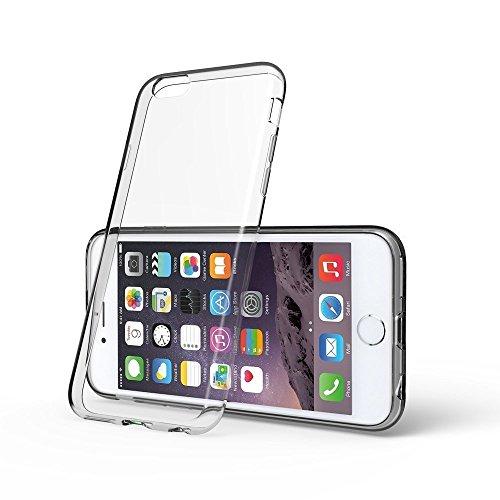 [Amazon.de]Iphone6/6s Hülle gratis Case!