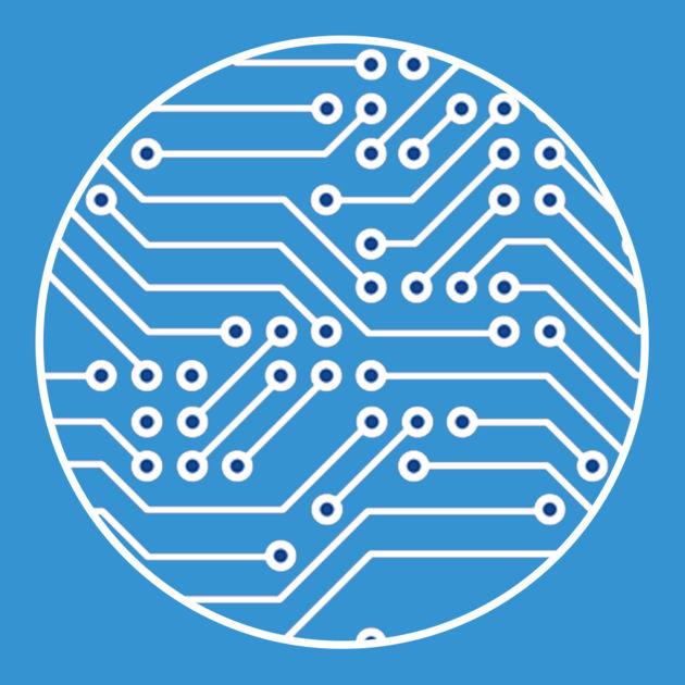 [iOS] Electronic Lab kostenlos statt 5,49€