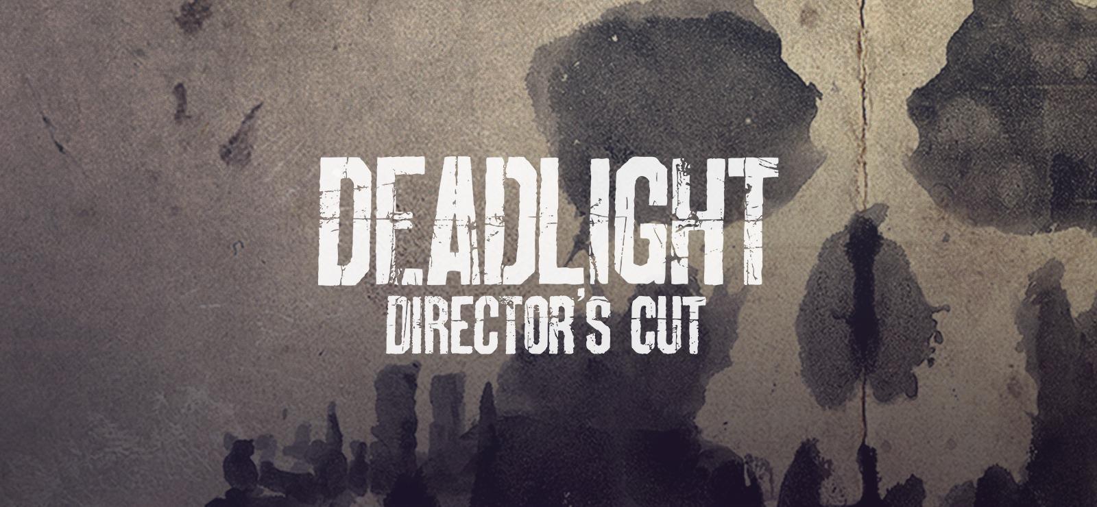 GoG: Deadlight: Director's Cut, kostenlos statt 11,99€