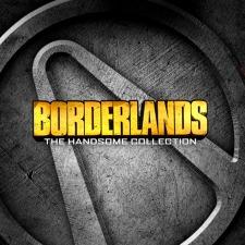 PSN: Neue Angebote - u.a. mit: Borderlands: The Handsome Collection (PS4) für € 12,99