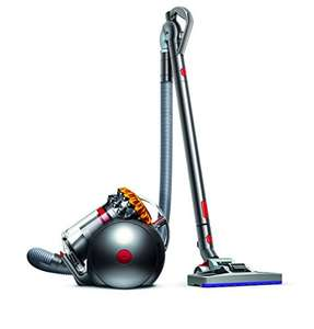 Dyson Big Ball Multifloor Plus um 259€